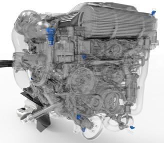 6.2L V8 SeaCore Drain Plug Locations_opaque